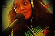 Les Couzins D'Afrique (African Urban Music – Radio Show Hosted By Sista LNM)