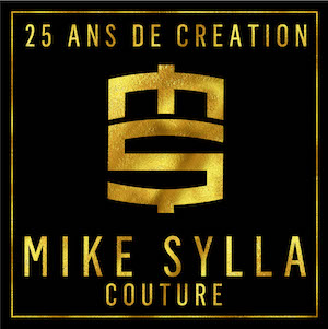 MIKE SYLLA COUTURE002